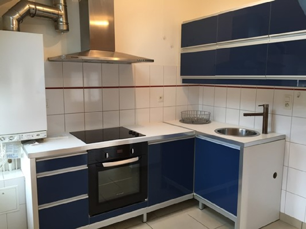 Location appartement maison Pontarlier Haut-Doubs